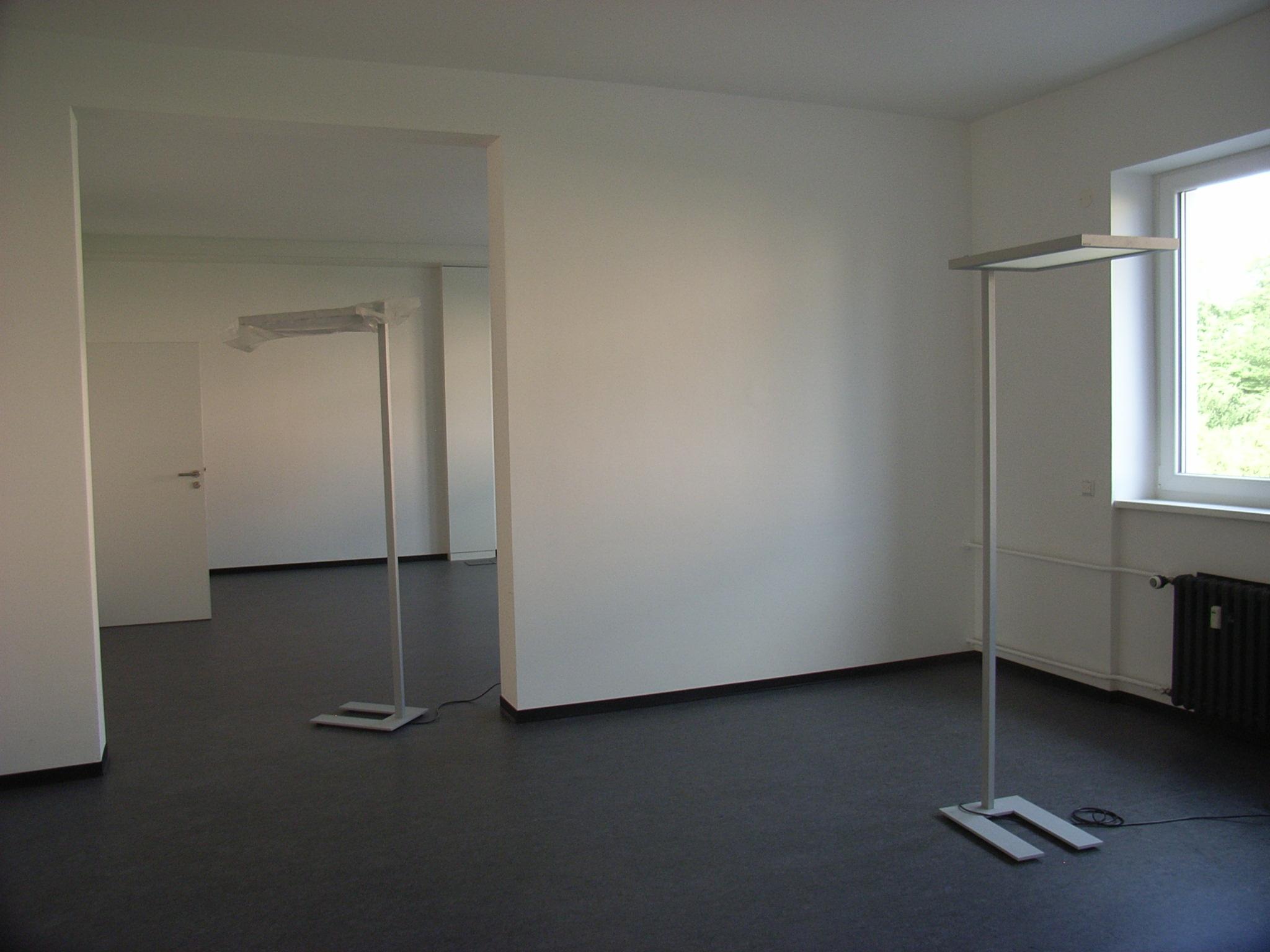 laurentiusberg gewerbegebiete bei tauberbischofsheim. Black Bedroom Furniture Sets. Home Design Ideas